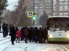 """Прокуратура нашла ряд нарушений после """"транспортной революции"""" в Ростове"""