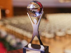 Определены победители премии «Человек года». До оглашения имен осталось чуть более недели