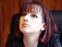 На землю дочери экс-мэра Ростова вновь не нашлось покупателей