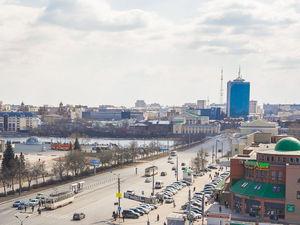 «Прибыль заводов не идет в регион». СПИСОК самых динамичных компаний Челябинской области
