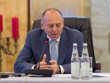 «Слишком сильно ударит по бюджету». Уральским промышленникам отказали в налоговых льготах