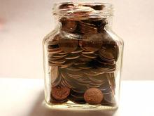 Простые продукты или дешевые лекарства. Более 20% россиян живут в режиме жесткой экономии