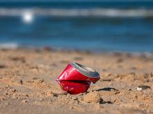 Новые тарифы за вывоз мусора получит Новосибирск в 2019 году