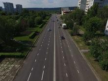На ремонт дорог в Ростовской области в 2019 году потратят 3,3 млрд рублей