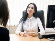 Наталья Рогачева — об аккредитивах, доверии и бизнесе на червях