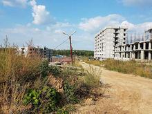 Дума Нижнего Новгорода одобрила передачу участков для решения проблем обманутых дольщиков