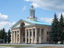 «Ревизорро» в погонах нашли нарушения в кафе челябинского аэропорта