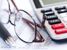 Налоговая проверка без потерь – реально. Как к ней подготовиться, расскажут в Челябинске