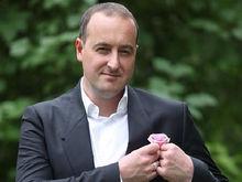 «Уезжаю на ПМЖ в другую страну». В Челябинске бизнесмен продает сеть ломбардов за 30 млн