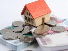 Стало известно сколько жители Ростовской области тратят на налоги