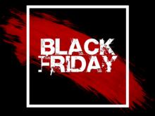 «Черная пятница» по завышенным ценам: как не стать жертвой обмана на главной распродаже