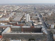 Минус 40 млн. Гостиницам, офисам и торговым центрам пересчитают налог