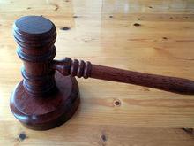 Опасная практика. Верховный суд разрешил изъятие единственного жилья у банкрота