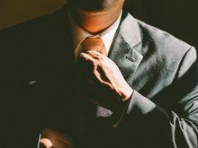 Нижегородцы  не согласны на понижение зарплаты при угрозе увольнения