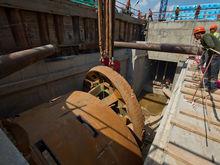 Решилась судьба главного инфраструктурного проекта Екатеринбурга