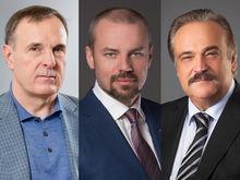 Более 17 миллиардов рублей вложат в развитие номинанты на звание «Промышленник года»