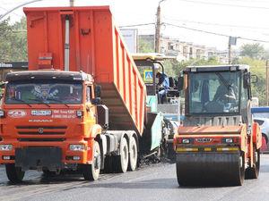 1 млрд рублей под каток. Какие дороги отремонтируют в Челябинске в 2019 году?