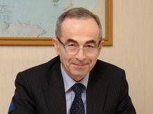 «Самые главные договоренности - о будущем фирмы», - Лазарь Циферблат