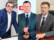 Они преображают Нижний Новгород. Претенденты на звание «Застройщик года» по версии DK.RU