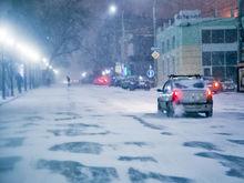 В ближайшие три дня в Ростове резко ухудшится погода