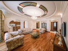 До «Кубы» рукой подать: в центре Челябинска продают квартиру за 60 млн руб.