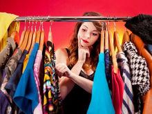 Как одеться на деловой прием «Человек года»: со стилистом говорим о дресс-коде