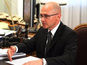 Кремль хочет вернуть доверие общества с помощью KPI для чиновников