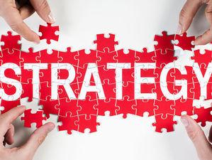 Любому бизнесу нужна «базовая стратегия». А для стратегии – знание трендов
