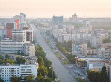 Жители Челябинска признались, сколько денег им нужно «для счастья»