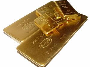 Ставка на нефть и золото. Какие товары подорожают в 2019 году