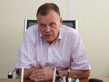 «Мы больше не придем на них работать». Уральские подрядчики бойкотируют бюджетные проекты