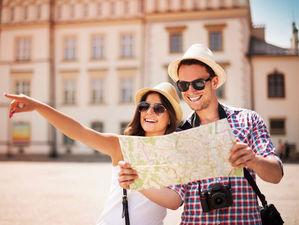 Три донских туристических бренда включили в «Национальный рейтинг-2018»