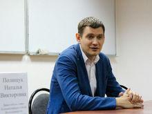 Министра культуры Ростовской области понизили до зама министра спорта