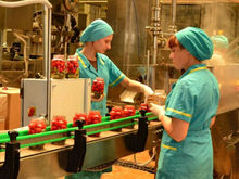 С основателя консервного завода в Ростове хотят взыскать 40 млн рублей