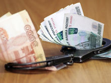В Сарове возбуждено дело по факту вымогательства миллионной взятки