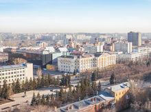 Челябинская область пошла на снижение в индексе промышленного производства