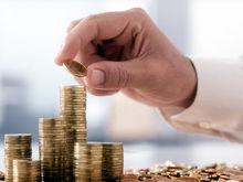 Предприятия Ростовской области увеличили прибыль на 13%