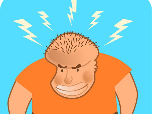 «Нервный клиент ставит 1 балл и ваш бизнес — банкрот». Чем опасна система оценок в сети?