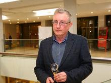 Онлайн-голосованием выбран победитель в номинации «Социально ответственный бизнес»