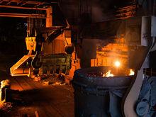 Налоговая пытается обанкротить старейшее металлургическое предприятие региона
