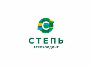 """Агрохолдинг """"Степь"""" увеличивает свои активы в Ростовской области"""