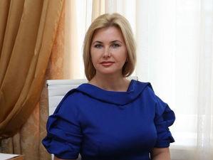 Новым министром культуры Ростовской области стала Анна Дмитриева