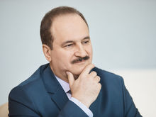 Эдуард Громов: «ВТБ предлагает новые инструменты поддержки бизнеса»