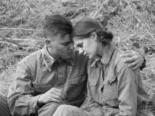 В ДГТУ сняли художественный фильм о защитниках Миус-фронта