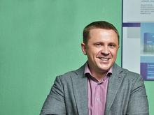 «Бывает непросто». Челябинец возглавил всероссийскую организацию по защите бизнеса