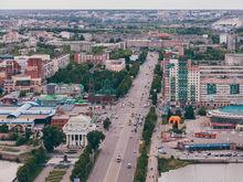 «Уже ведем подсчеты». В Челябинске могут соединить северо-запад и центр подземным туннелем