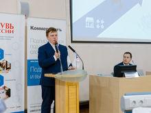 Антон Титов: «За счет многоформатности мы можем в каждом городе занять большую долю рынка»