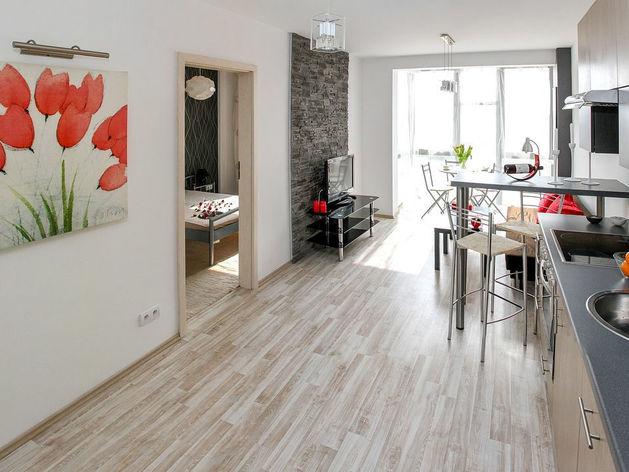 Цены на квартиры в городе к концу года набрали обороты. Когда вернется диктат продавцов?