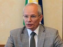 Влиятельный друг Набиуллиной стал главой уральского Центробанка