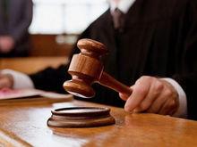 В Ростове под суд пойдет глава фирмы «Промстройгрупп» за хищение 11,7 млн руб.